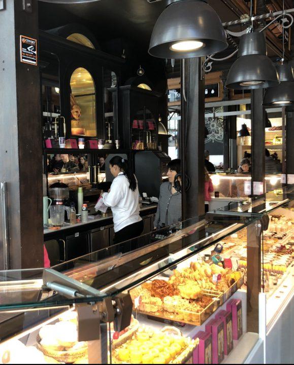 20 attrazioni tra cui scegliere, come Madrid City Tour, tour, musei e divertimenti.San Miguel Market