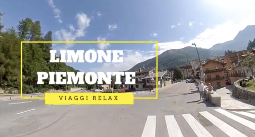 Limone Piemonte (Limon in occitano e in piemontese, pronuncia [liˈmʊŋ]) è un comune italiano di 1.464 abitanti della provincia di Cuneo, in Piemonte.