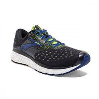 Glycerin 16 la scarpa performante adatta su tutti i tipi di terreno è durata per tanti km.
